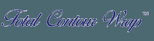 Total-Contour-Wrap