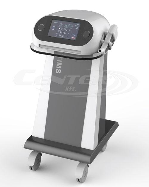 UTIMS A1 HIFU gép