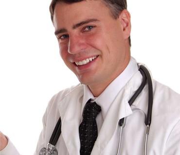 Orvos-esztétika panel kicsi