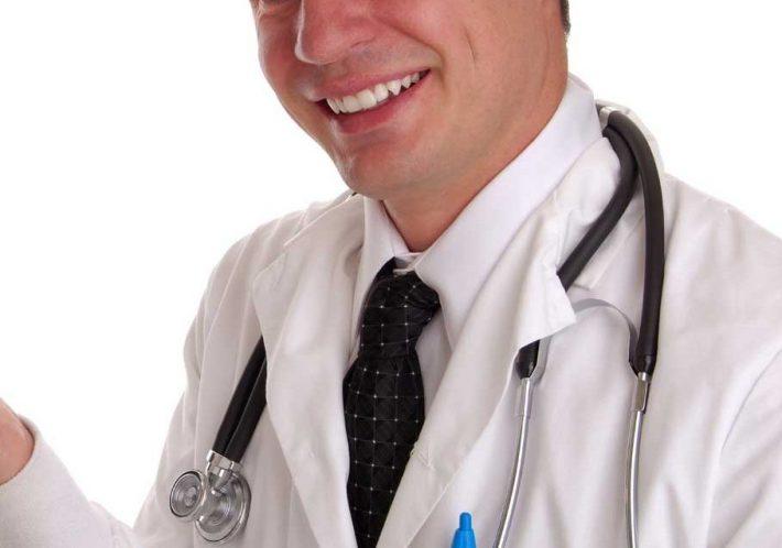 Orvos-esztétika panel nagy