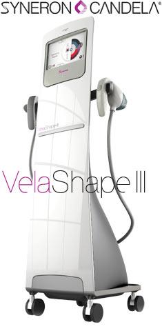 syneron-candela-VelaShape-III_teljes