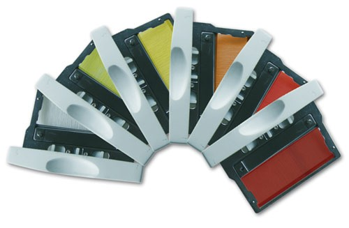 Photonjet IPL szőrtelenítő gép szűrői