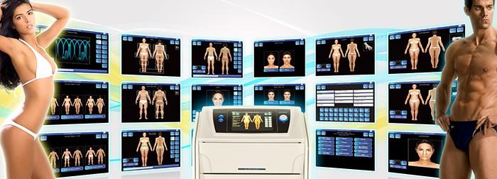 ultrashape-futura-ultra-pro2