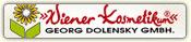 Wiener Kosmetikum