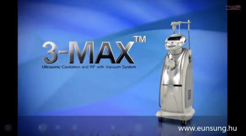 eunsung-3max-kezelogep