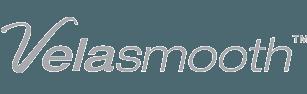 velaSmooth-logo