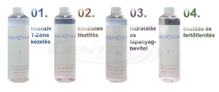 aquaclean-lepesek
