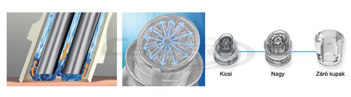 aquaclean-radial-webre