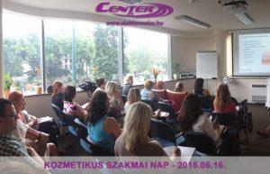 KOZMETIKUS-SZAKMAI-NAP-2015-06-16-001