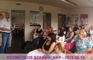 KOZMETIKUS-SZAKMAI-NAP-2015-06-16-004
