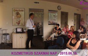 KOZMETIKUS-SZAKMAI-NAP-2015-06-16-006