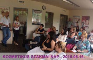KOZMETIKUS-SZAKMAI-NAP-2015-06-16-007