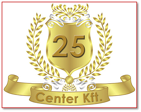 Center-25-eves