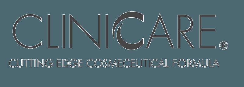 clinic_care_logo