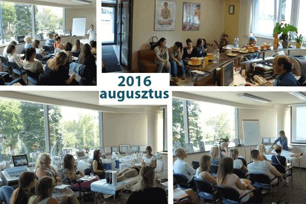 hirek_2016aug