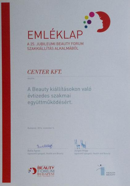 beauty-hir-emleklap