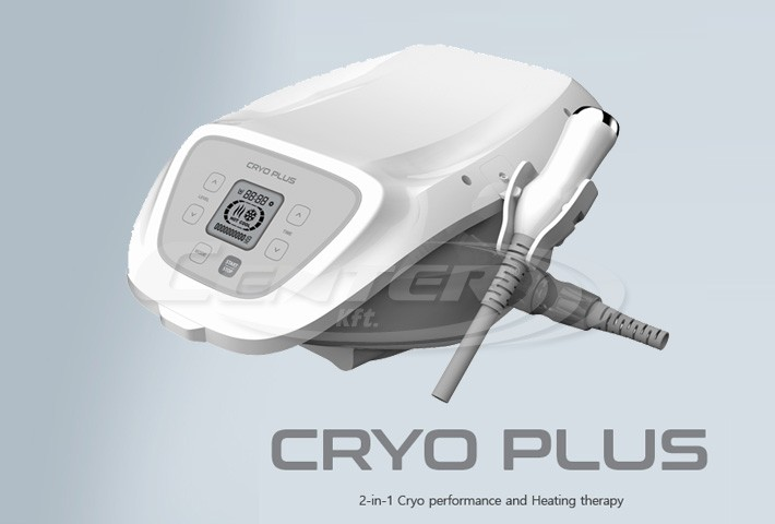 eunsung-cryoplus-termekkep