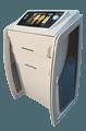 test-biostim-icon