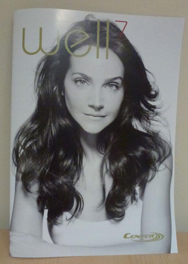 well-magazin7